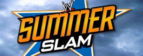 Randy Orton champion de la WWE