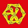 Boomerang (Chinese Ver.)