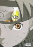 Photo de gaara-vs-naruto