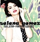 Photo de selena-maire-gomez