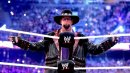Photo de wwe-phenom-undertaker