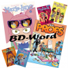 BD-Word