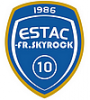 estac-fr