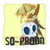 So-Pood