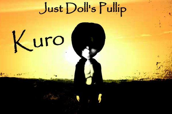 Des nouvelles de mes dolls ~