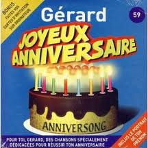 joyeux anniversaire shakira gerard pique