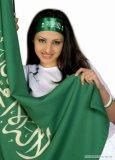 Pictures of abdullh-ksa