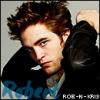 ROB-N-KRIS