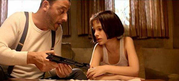 971. Mes dix films préférés (hors-série)