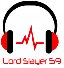 Photo de Lord-Slayer-59