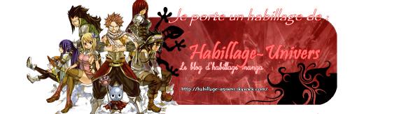 *Habillage N°29*