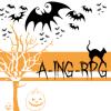a-ing-rpg