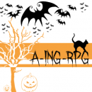 Photo de a-ing-rpg
