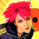 Photo de TsuchiyaAnna
