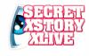 secretxstoryxlive