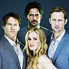 Photo de some-true-blood
