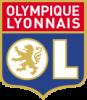 Olympique-lyonnais696