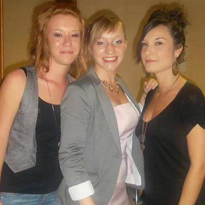 PiiA's Friends =) <3