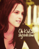 OH-KRISTEW