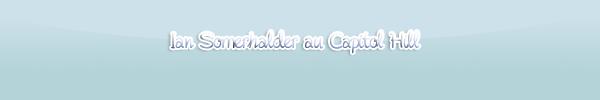 Malese Jow & Ian Somerhalder & Kat Graham