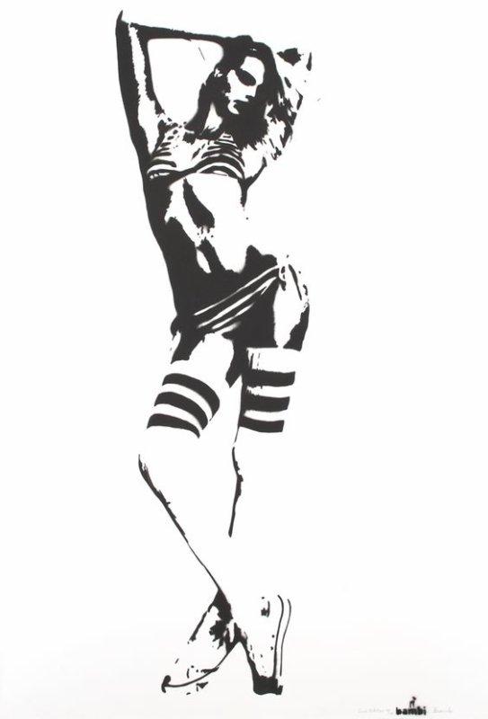 Johnny Hallyday - Le pénitencier