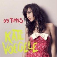 99 Times - Single / 99 Times (2009)