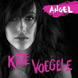 Angel - Single / Angel (2009)