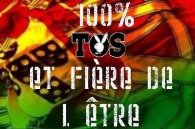 fière d'être portugais