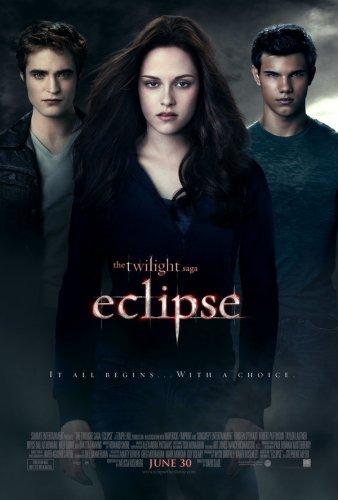 Blog de Twilight-newmoon-france