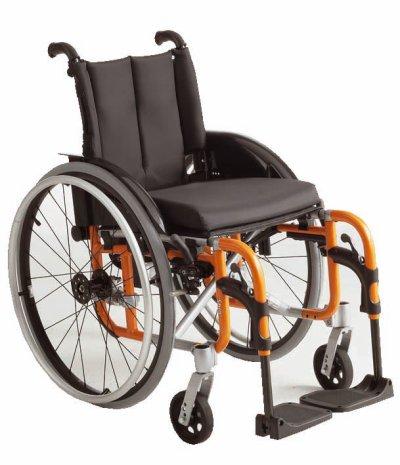 fauteuil roulant spin blog de ehlersdanlos et moi. Black Bedroom Furniture Sets. Home Design Ideas