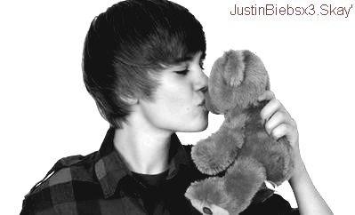 JustinBiebsx3 ♥ Bienvenue