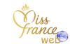 Miss-Web-France