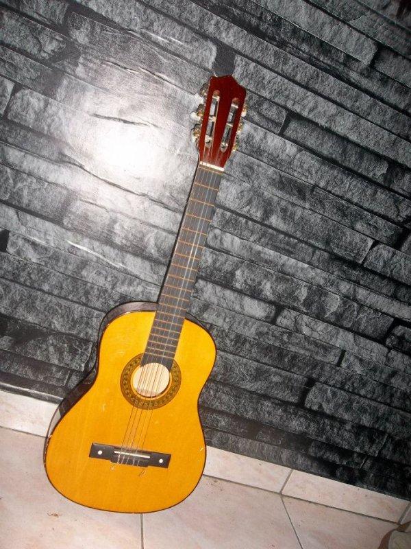 La.Musique *___* ♥