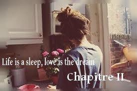 #- Chapitre II