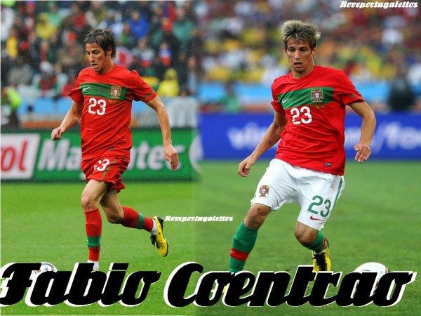 Quelque Champion 2009/2010 Portugais :) VIva o Benfica