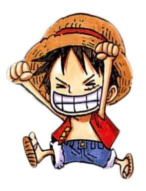 Mes Mangas/Animes