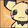 aventure-pikachu