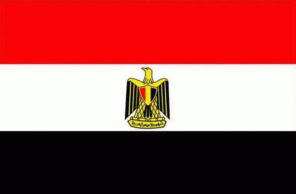 Egypte                                                      Mon pays, mon pays, mon pays  Tu as mon amour, et tu as mon c½ur