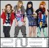 2NE1-KoreanPop