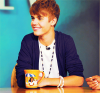 Justin-Heart-Bieber