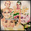 Photo de JamieLynnSpears