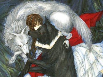 La Belle et les Bêtes