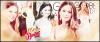 _   ●●● Bienvenue sur Melissa-Benoist,  votre source d'actualité sur la fabuleuse actrice et chanteuse  Melissa Benoist. → A travers de multiples candids, events et photoshoots , suis le train-train quotidien de la superbe actrice et chanteuseMelissa Benoist   _