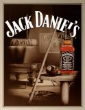 Photo de lecultedujackdaniels