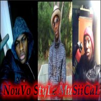 2010 NouVo StyLe MuSiCaL (2010)