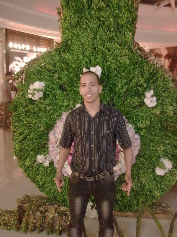 moroccomoll