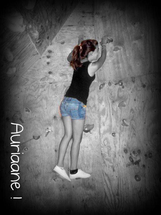 Auriaane ;)