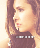 Photo de webninadobrev