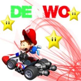 Blog de DenWo