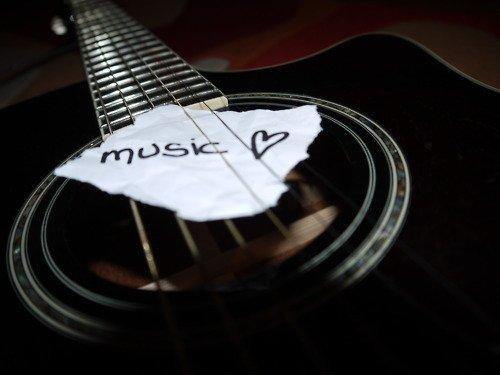 Marion™ Ma musique respecte la